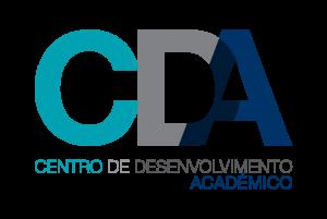CDA - cor