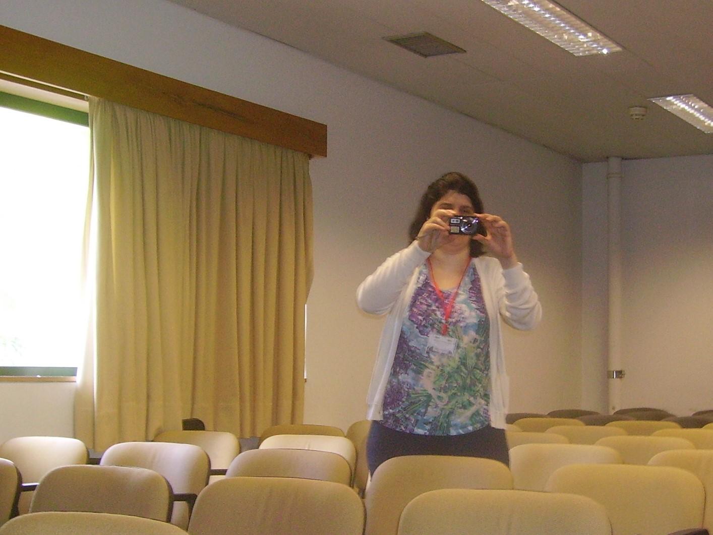 20_DFotógrafa