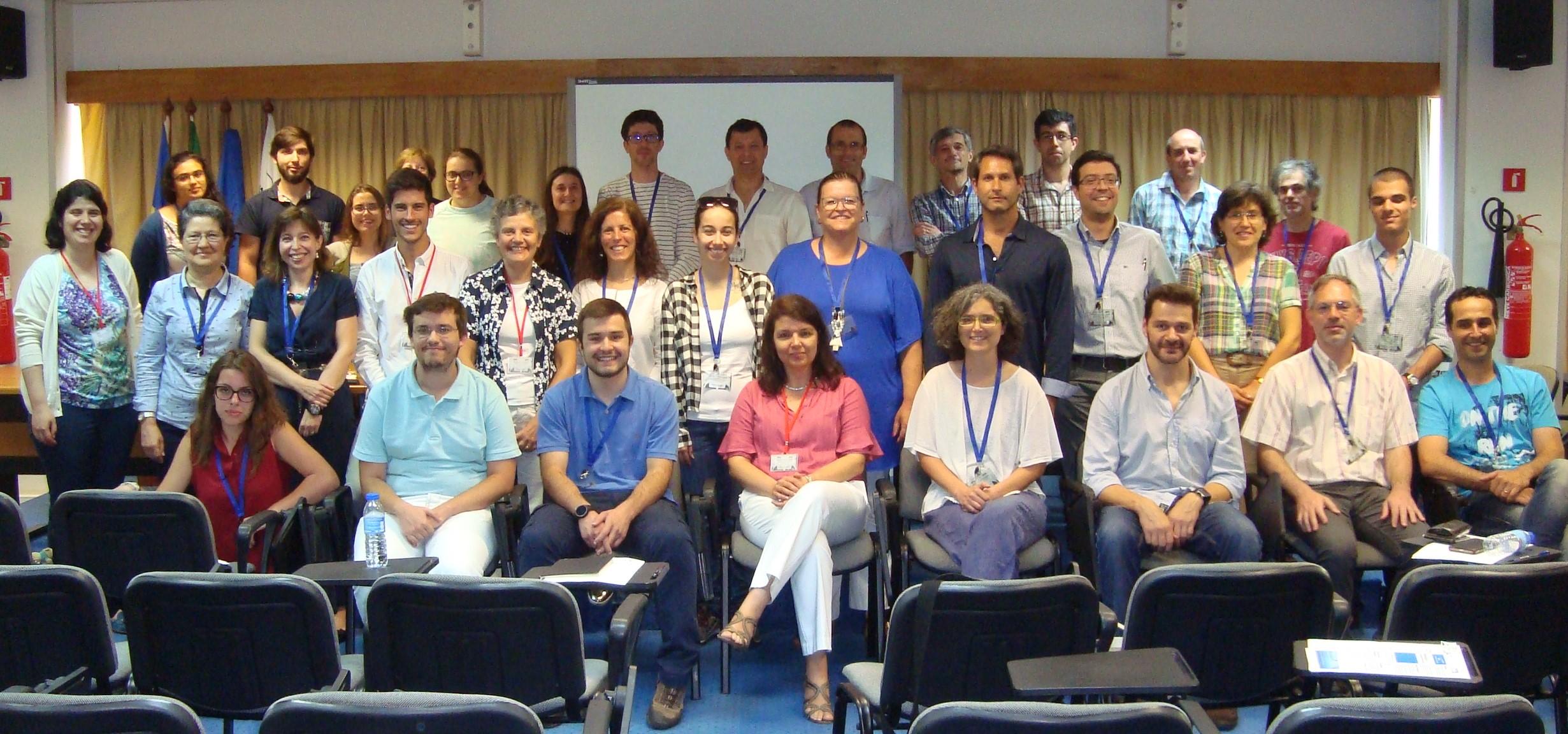 II_WMatUMa_Participantes